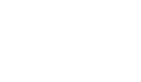 mini logo artea blanc